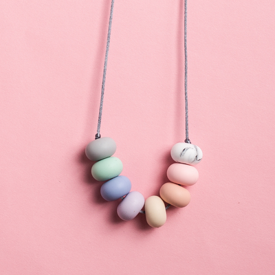 ROSOFT1603NK-PATELMULTI-Ruby-Olive-Softies-Multi-Jen-Necklace-Pastel.png