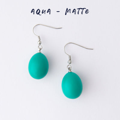 ROW1839ER-AQUA-MATTE-NAMED.jpg