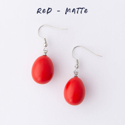 ROW1839ER-RED-MATTE-NAMED.jpg