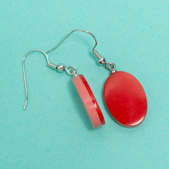 Red-Pink-Orchard-Harvest-2-Tone-Drop-Earrings.jpg