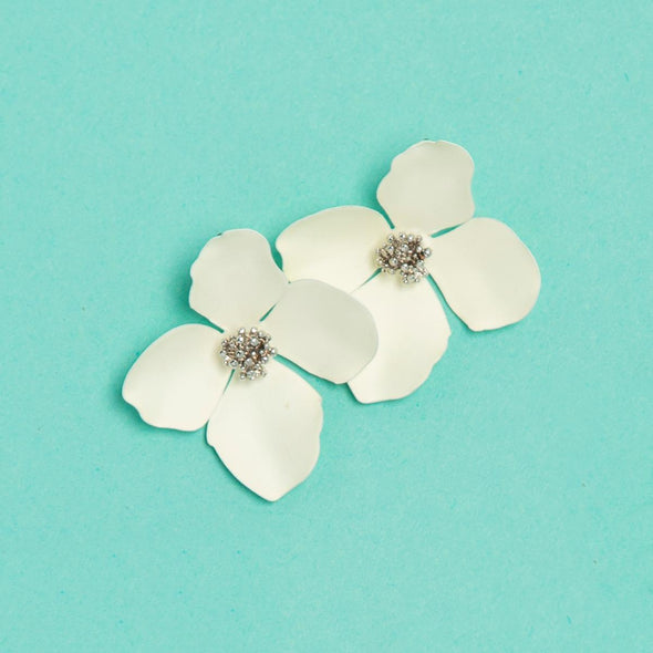 White-Bloom-Floral-Studs-Ruby-Olive.jpg