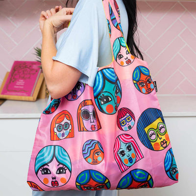 model-wearing-sokoke-creative-squad-faces-shopper-bag.jpg