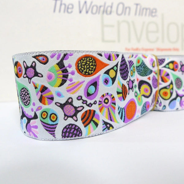 "1.5"" NEW STYLES FOR WINTER Dog Collar"