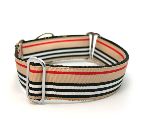 "1.5"" Barkbury Dog Collar"
