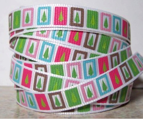 "3/8"" You design It dog collar Christmas Winter collar for cat puppy or tiny dog"