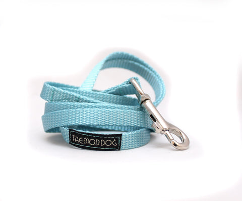 "3/8"" Teacup Leash"