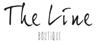 The Line Boutique