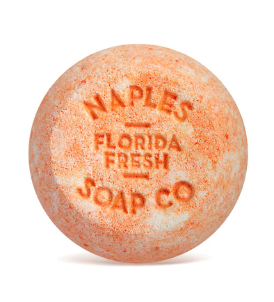Florida Fresh Bath Bomb