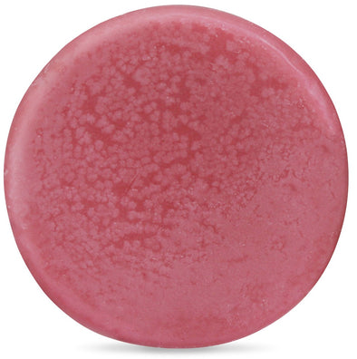 Pure Paradise Conditioner Bar