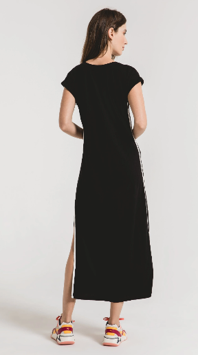 The Sonora Dress
