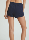 Lido Athletic Short