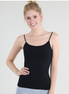 Seamless Camisole