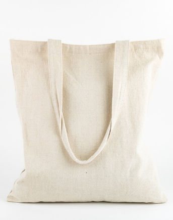 Eco Friendly Shoulder Bag Tote