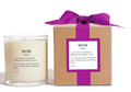 Ella B. Definition Candles