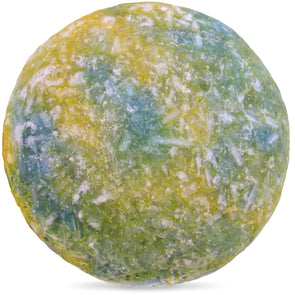 Ocean Breeze Shampoo Bar