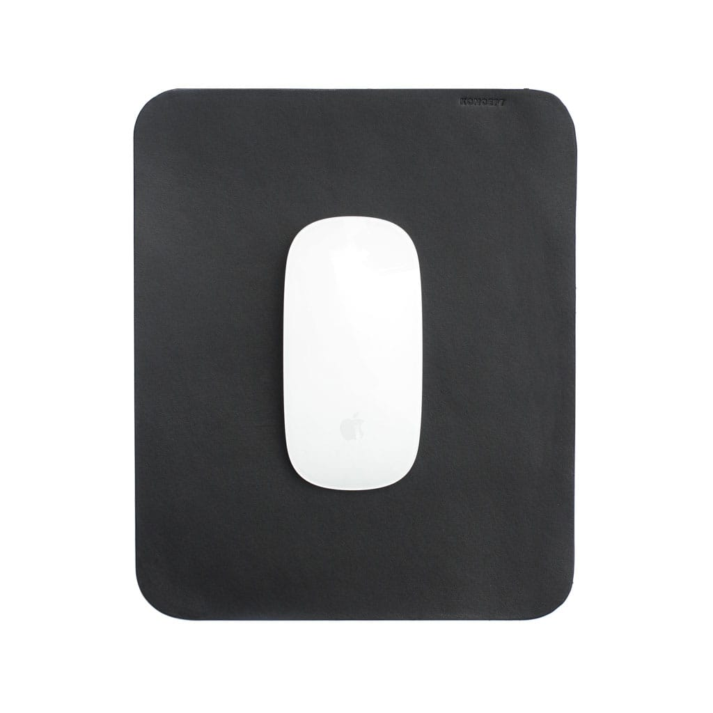 Mouse Pad Flat
