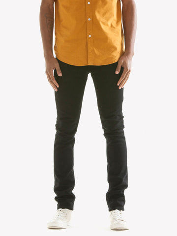 Juvee Skinny Fit Denim
