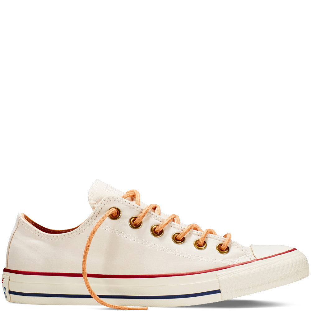 Chuck Taylor All Star Peached Canvas