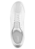 ROMA BASIC MEN'S SNEAKERS