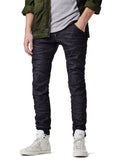 G-Star 5620 3D Super Slim Jeans
