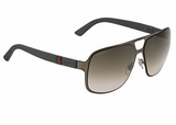 Gucci GG-2253/S-R42-HA Brown