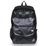 TERRAIN BACKPACK