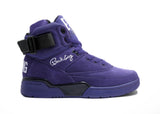 EWING 33 HI PURPLE