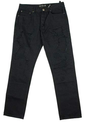 Knight Jeans by Born Fly