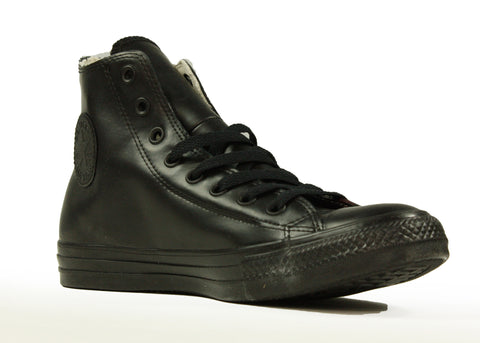 The Chuck Taylor All Star Rubber