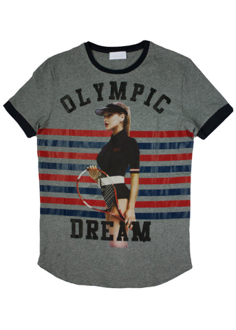 OLYMPIC DREAM TEE