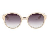 Brown Burmilla Sunglasses