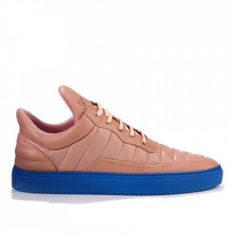 Filling Pieces Low Fuse tail nude