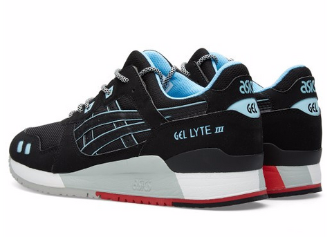 ASICS GEL LYTE III 'FUTURE'