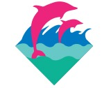 http://www.villagemart.com/collections/pink-dolphin