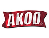 http://www.villagemart.com/collections/akoo