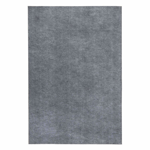 Oriental Weavers All-N-One Grey  Rug Pad