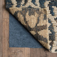 Rug Pad - All-N-One Grey  Rug Pad