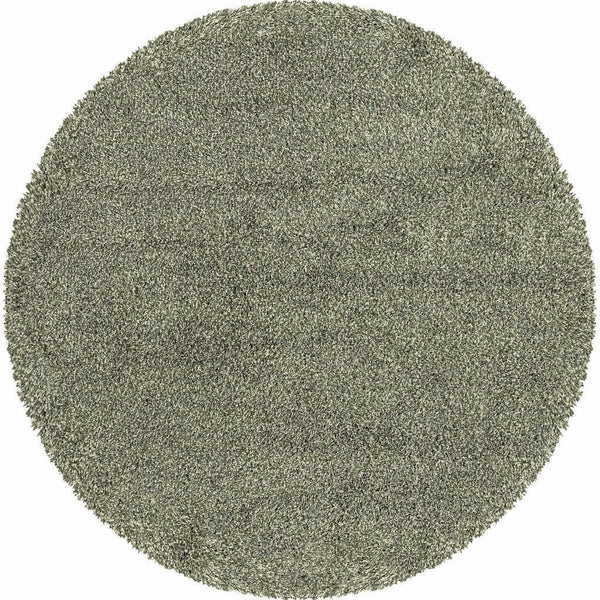 Woven - Loft Blue Ivory Tweed  Contemporary Rug