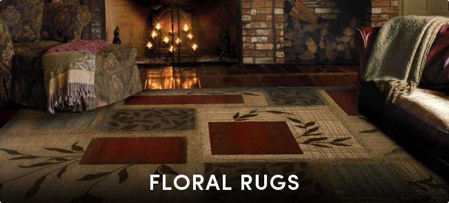 Rugs Cowhide Patchwork Sisal Contemporary Leather