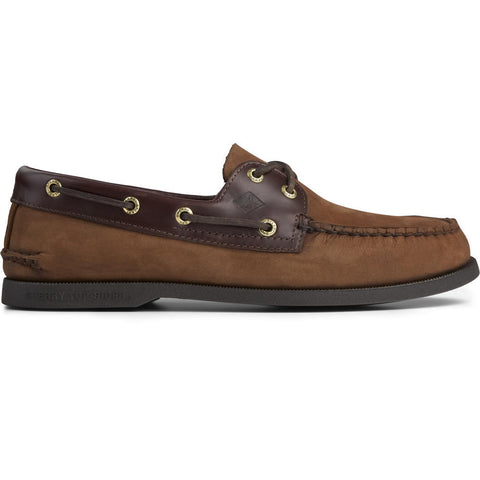 Sperry Authentic Original Men's Boat Shoe