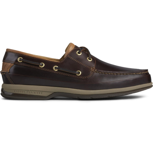 Sperry Men's Gold Cup Boat Shoe W/ASV