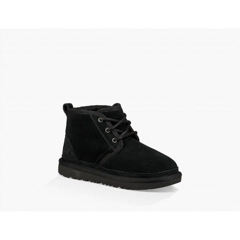 Ugg Kids Neumel II Black