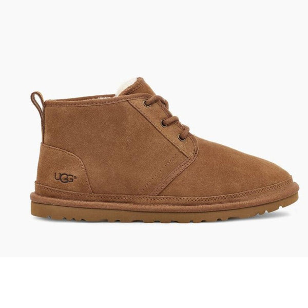Ugg Men's Neumel Chestnut Boot