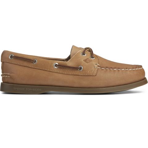 Sperry Women's Authentic Original