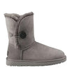 UGG Women's Bailey Button  II Boot Grey