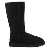 UGG Women's Classic Tall II Boot Black