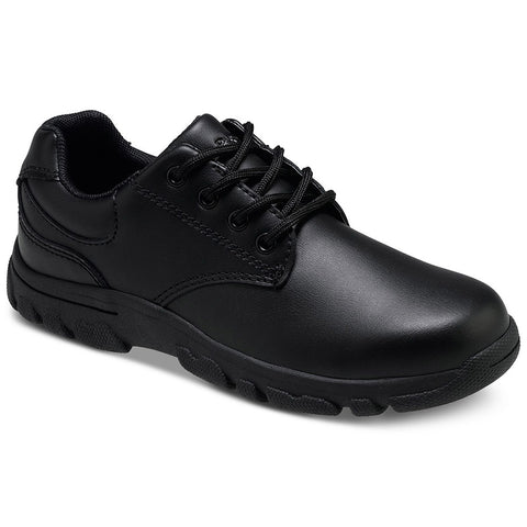 Hushpuppies Chad Boys Casual Shoe