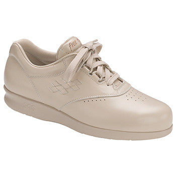 SAS Free Time Women's Casual Shoe - Bone
