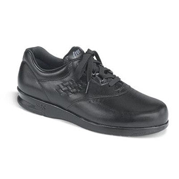SAS Free Time Women's Casual Shoe - Black