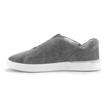 Kizik Miami Women's Casual Shoes Dove Suede